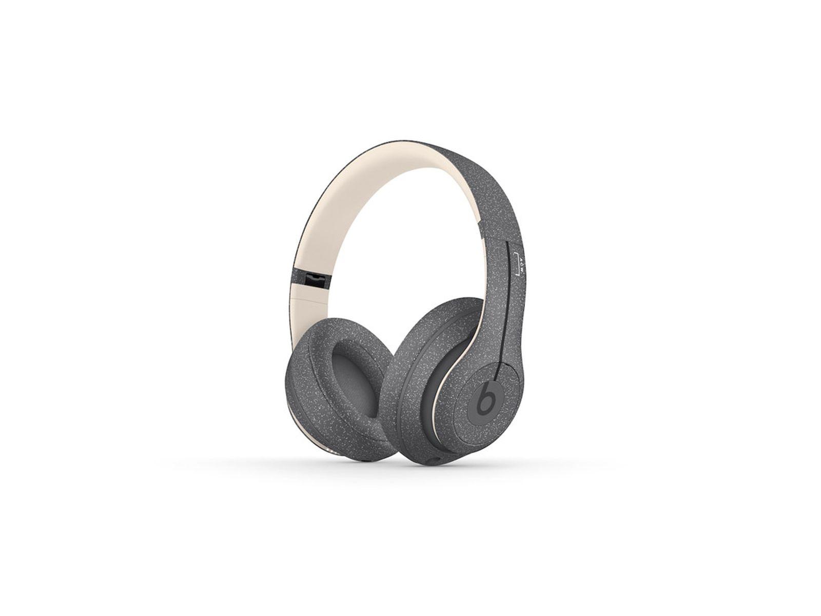 a-cold-wall-beats-headphones-release-info-06