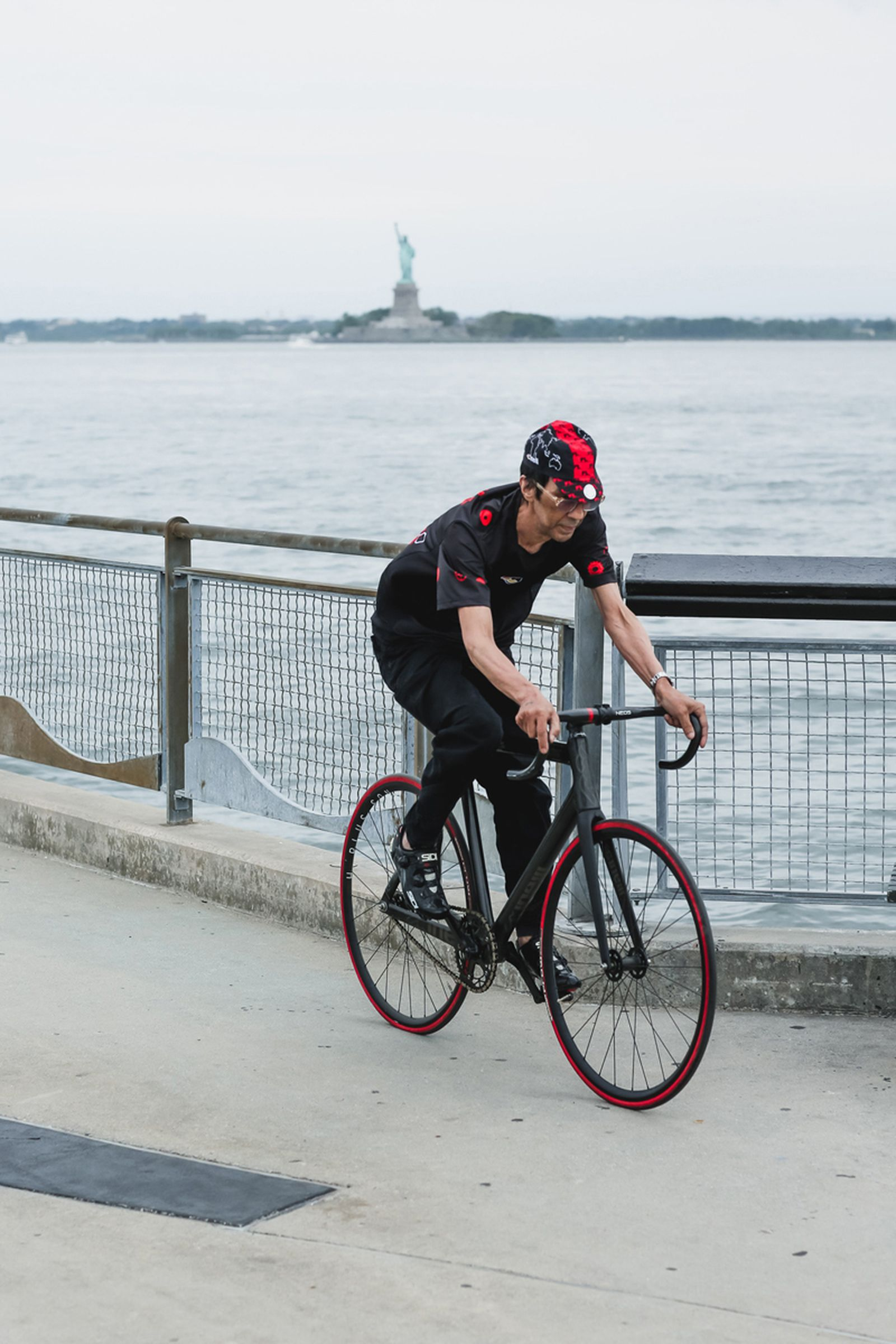futura-cinelli-collab-apparel-bike (8)