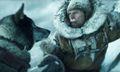 Willem Dafoe Is a Champion Dogsled Trainer in Disney+ Original Movie 'Togo'