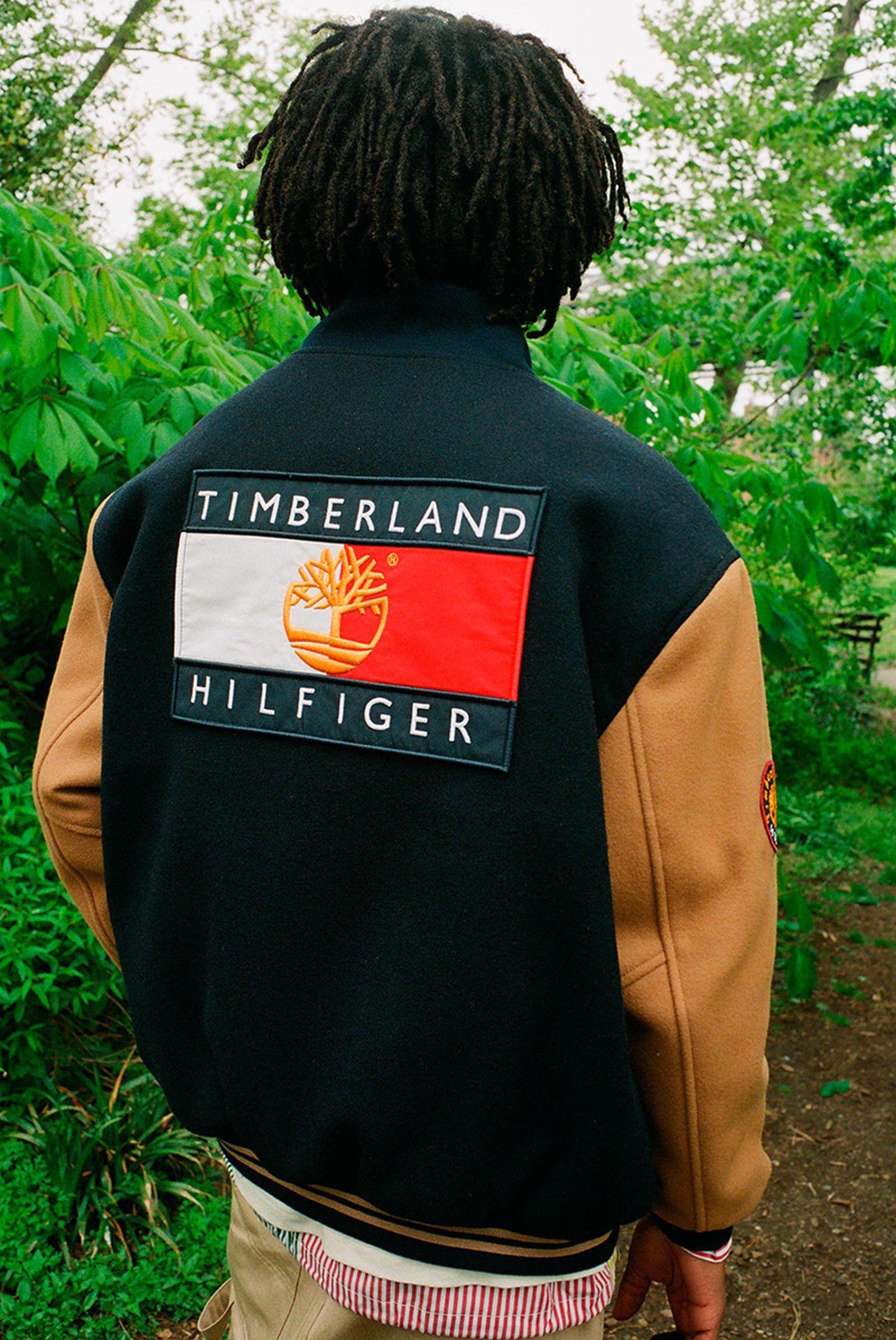 tommy-hilfiger-timberland-collaboration-varsity-06
