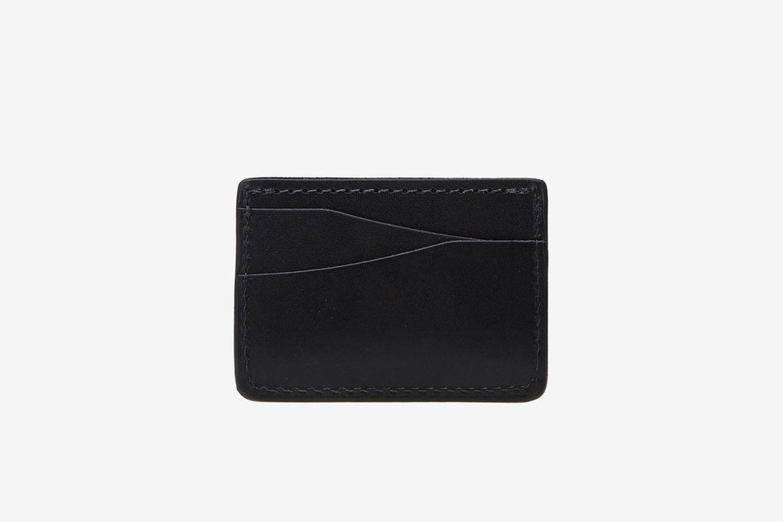 Journeyman Wallet