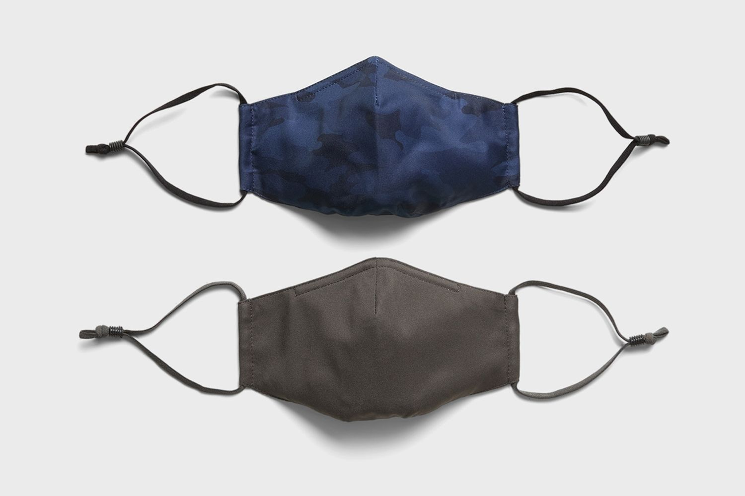 Face Mask 2-Pack