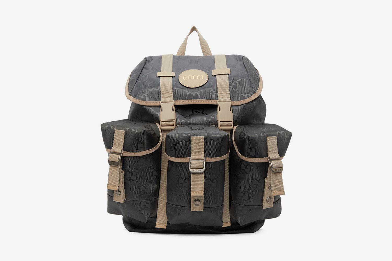 GG Eco Backpack