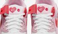 The Loveliest Valentine's Day-Themed Sneakers Dropping This Year