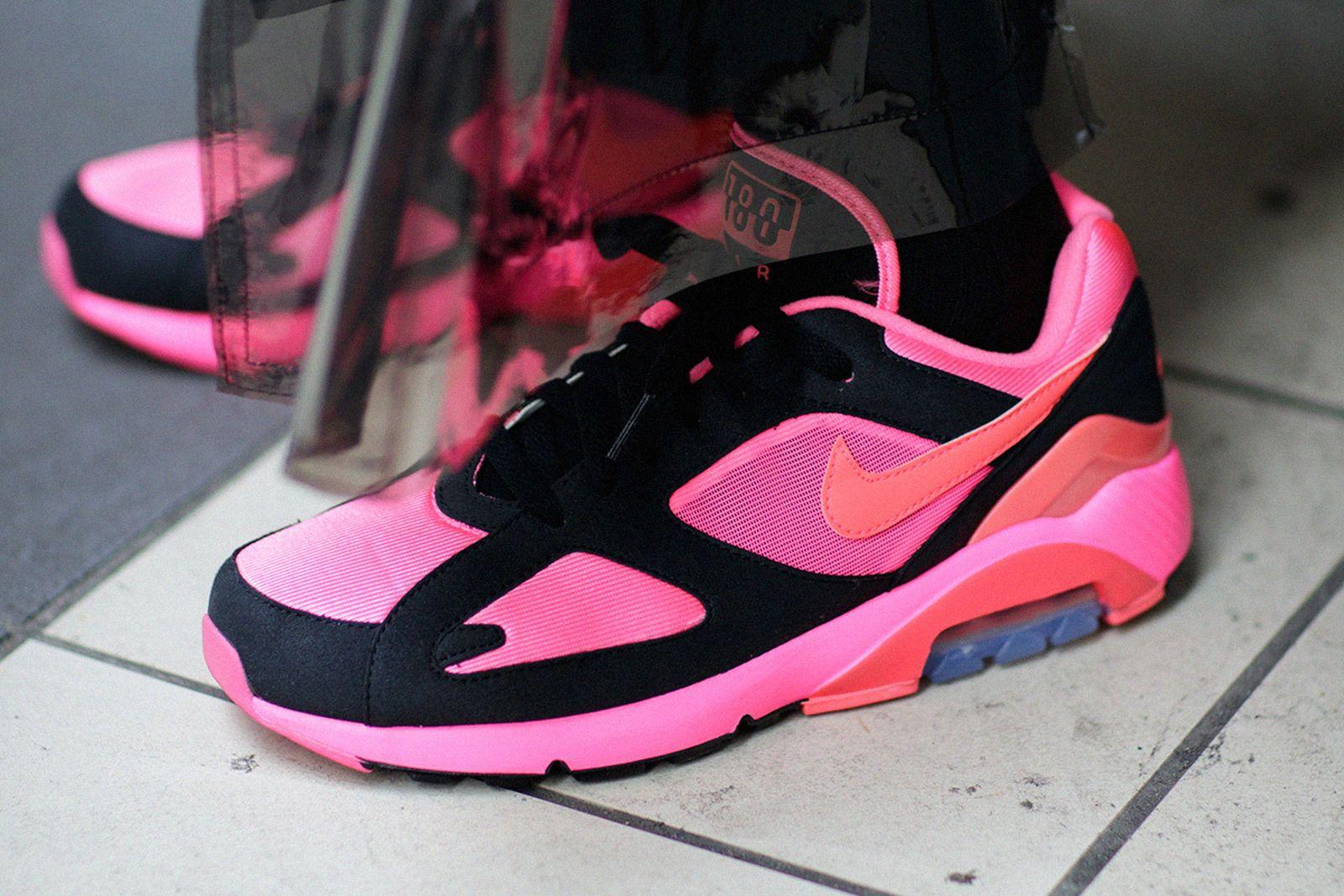 best-comme-des-garcons-sneakers-01