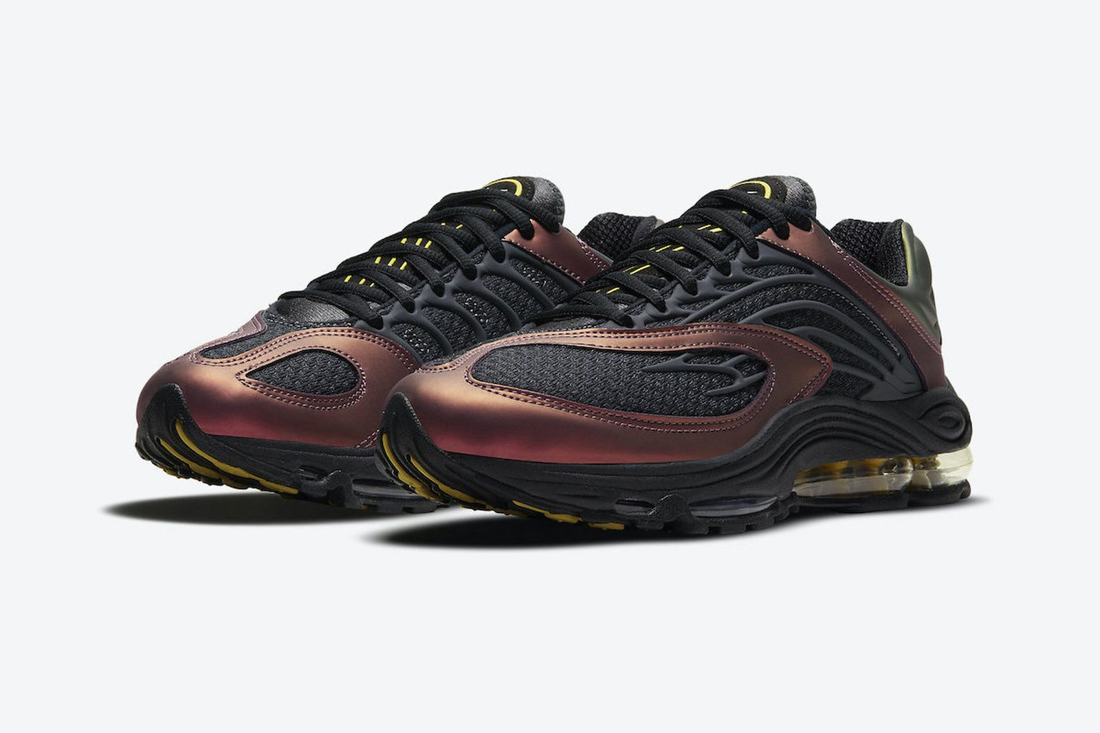 pharrell-adidas-hu-nmd-pink-release-info-1-02