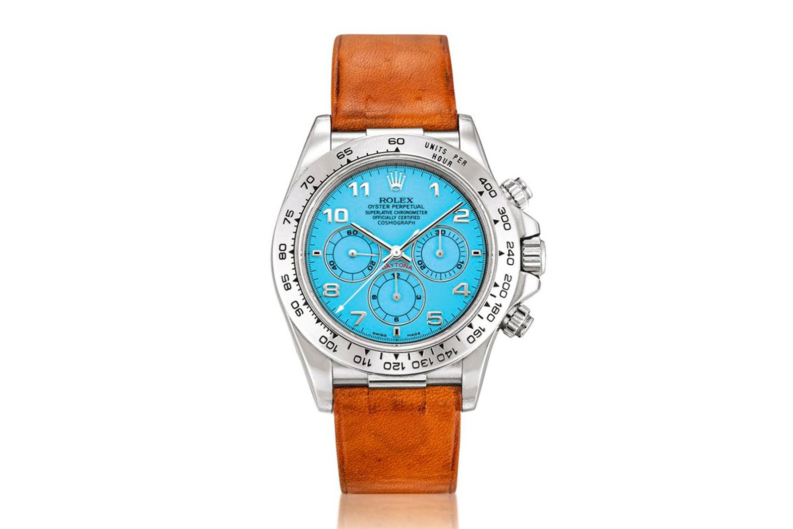 rolex-zenith-daytona-turquoise-dial-auction-03