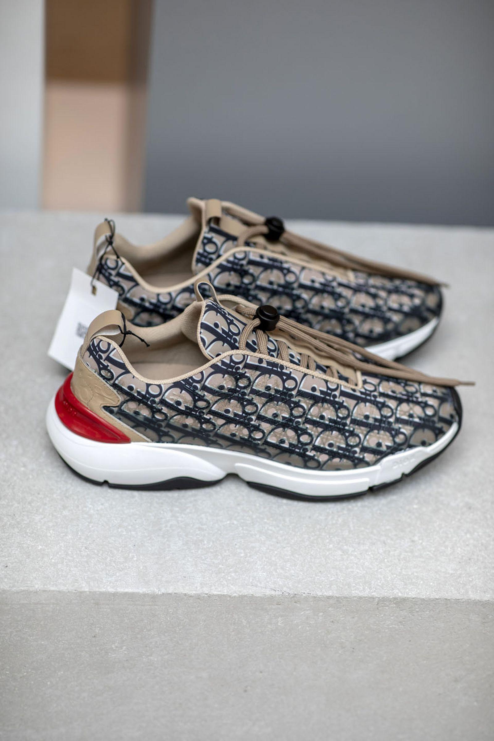 dior ss19 sneakers10 kim jones