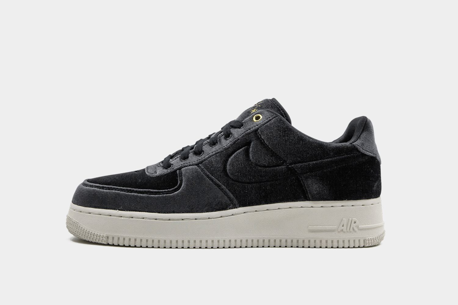 Air Force 1 Low 07 PRM 3