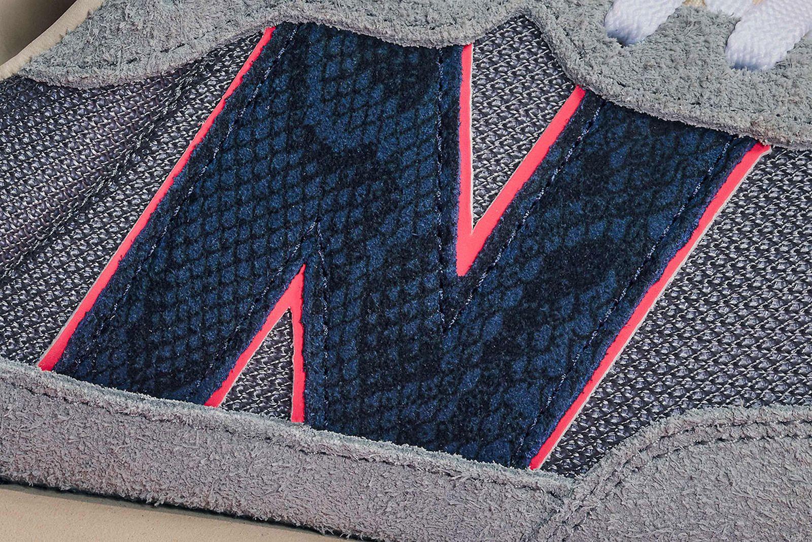 sneakersnstuff-new-balance-237-release-date-price-12