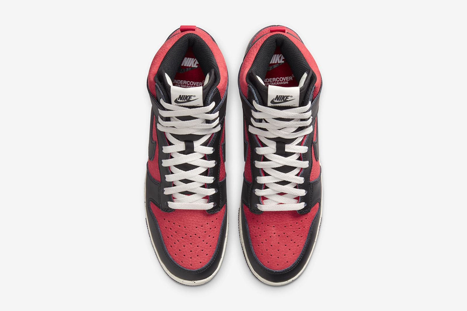 undercover-nike-dunk-high-1985-gym-red-release-date-price-04