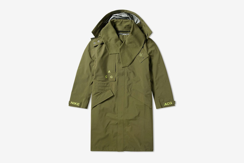 ACG Gore-Tex Jacket