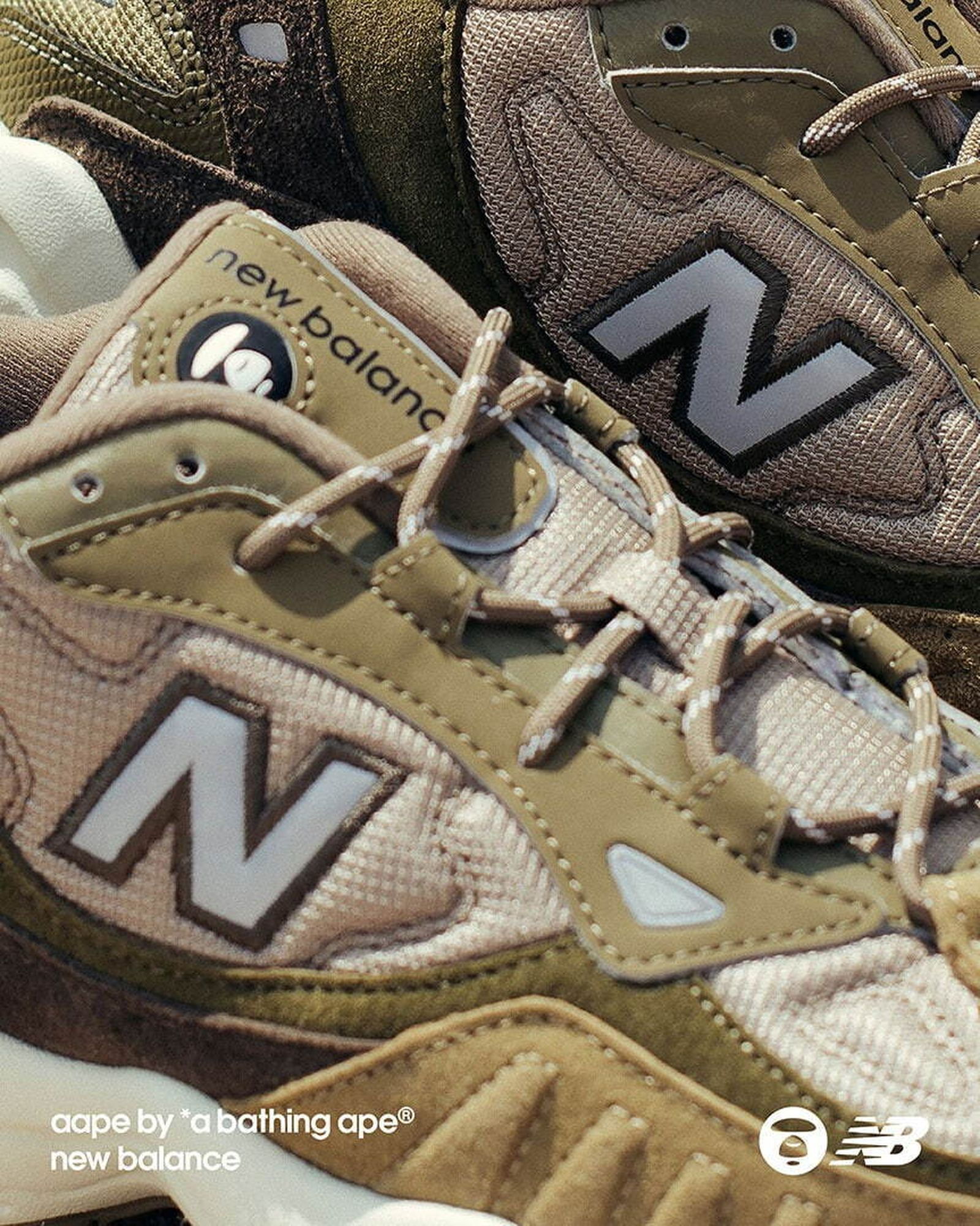 aape-new-balance-collection-release-info-1