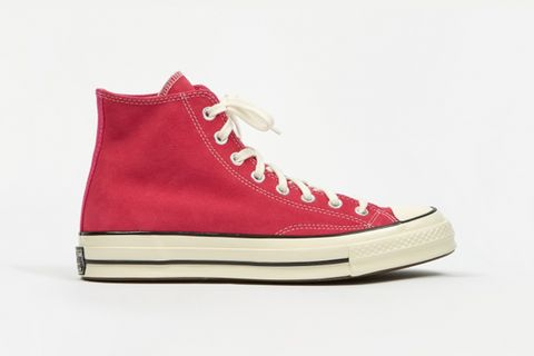 Chuck Taylor 70 Hi-Top Sneakers