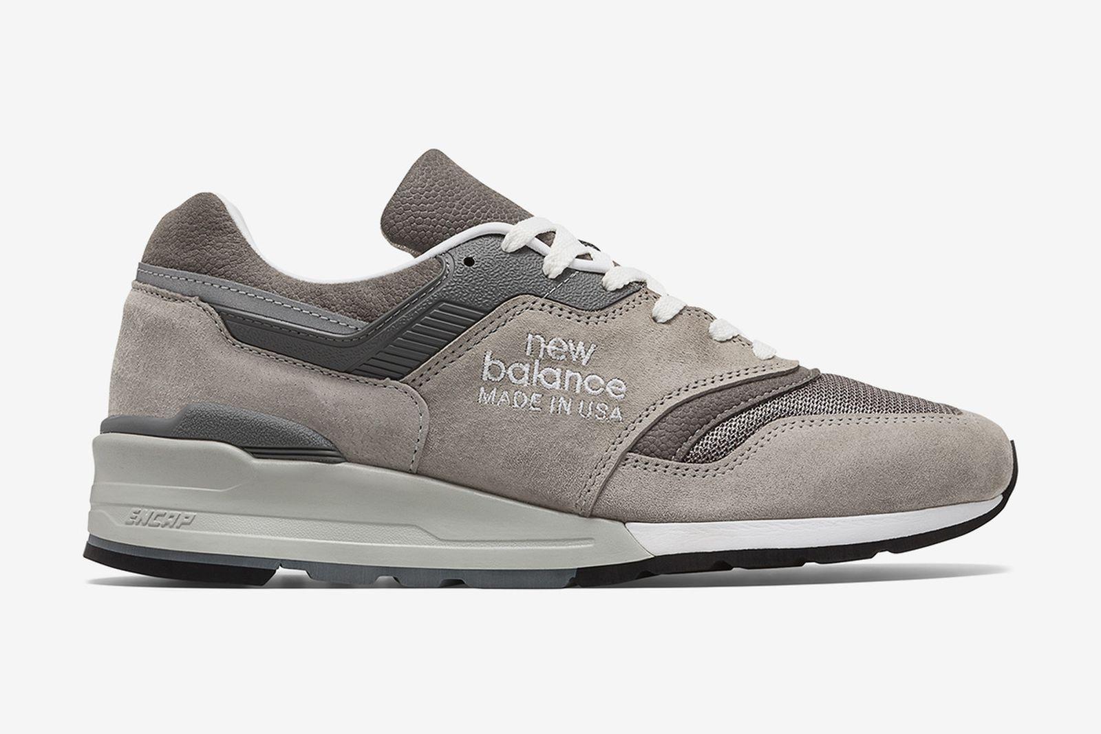 new balance grey store exclusives hong kong