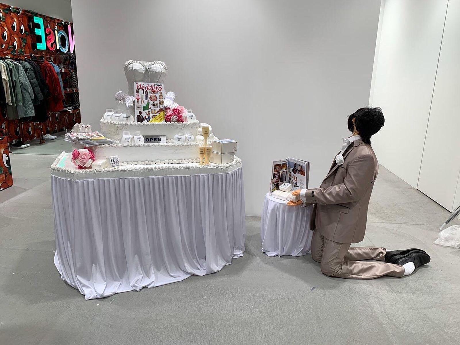 designer-pz-opassuksatit-weddings-love-working-vetements-01