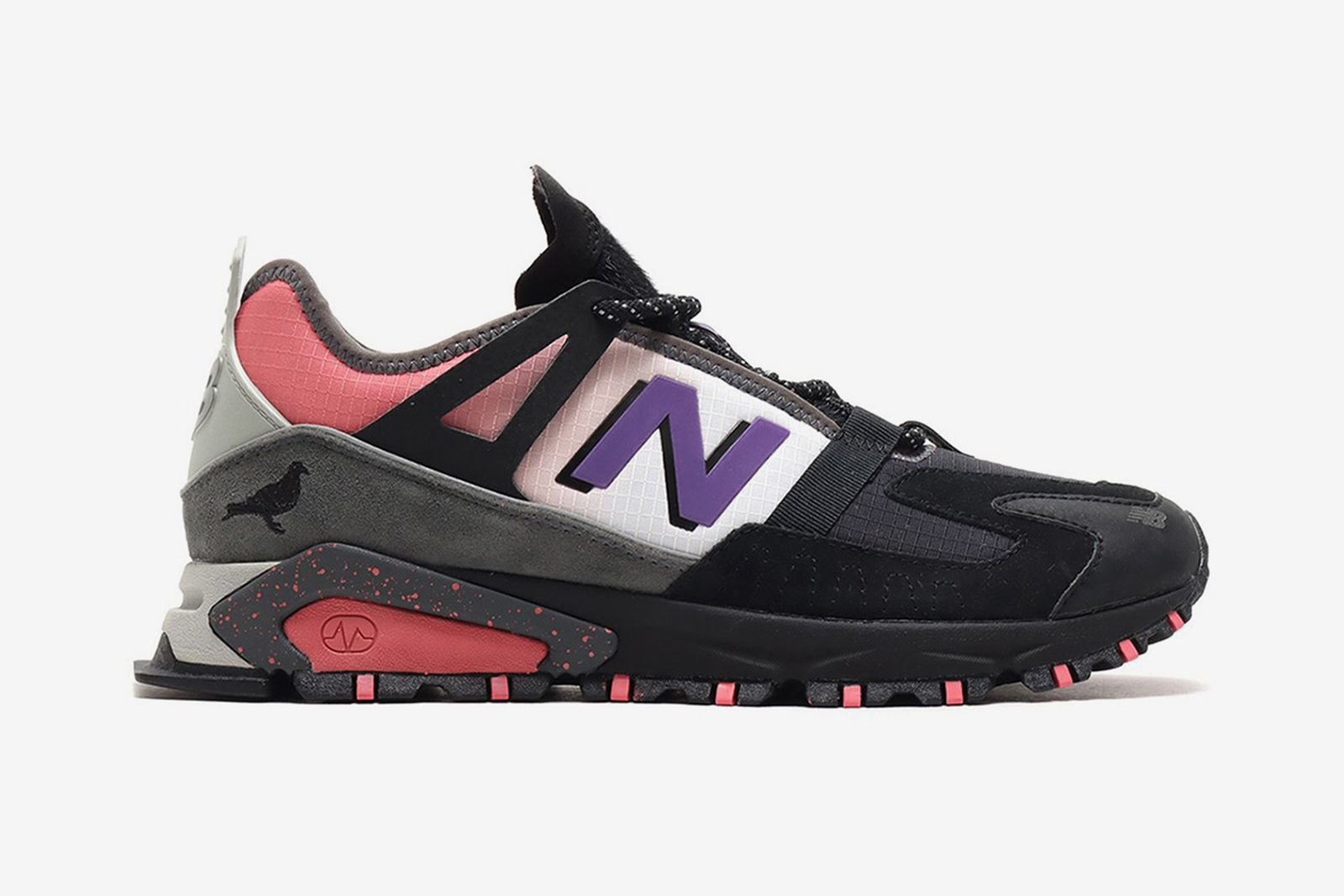 atmos-staple-new-balance-x-racer-utility-release-date-price-04