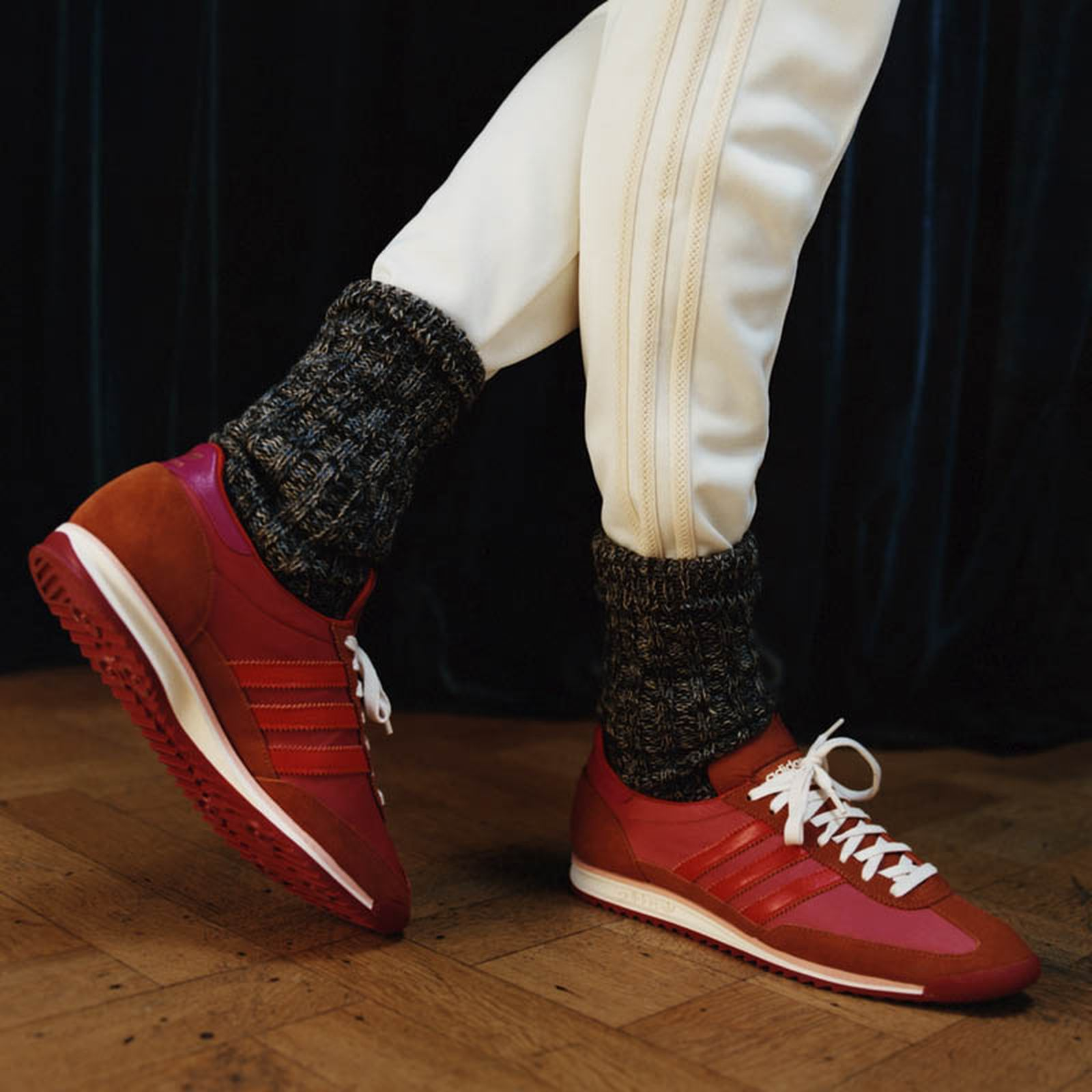 wales-bonner-adidas-originals-samba-release-date-price-campaign-010