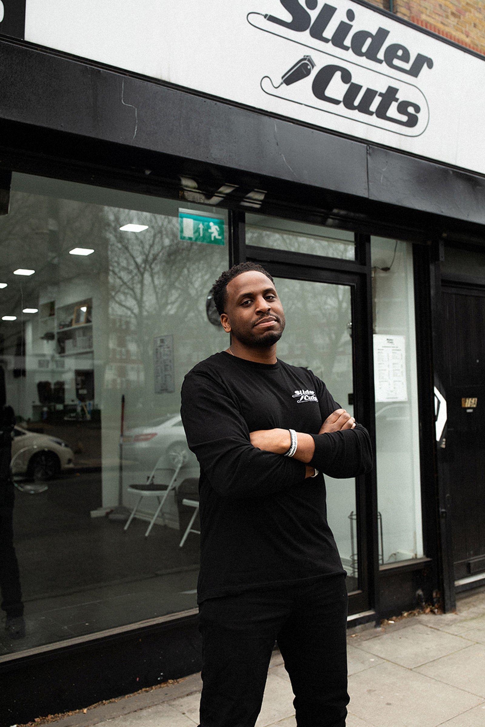 slidercuts-barber-interview-05