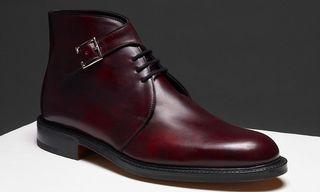Best of LC:M | Top 6 Accessories & Footwear