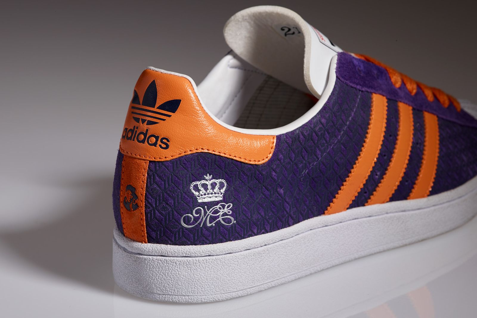 adidas-superstar-frontpage-15