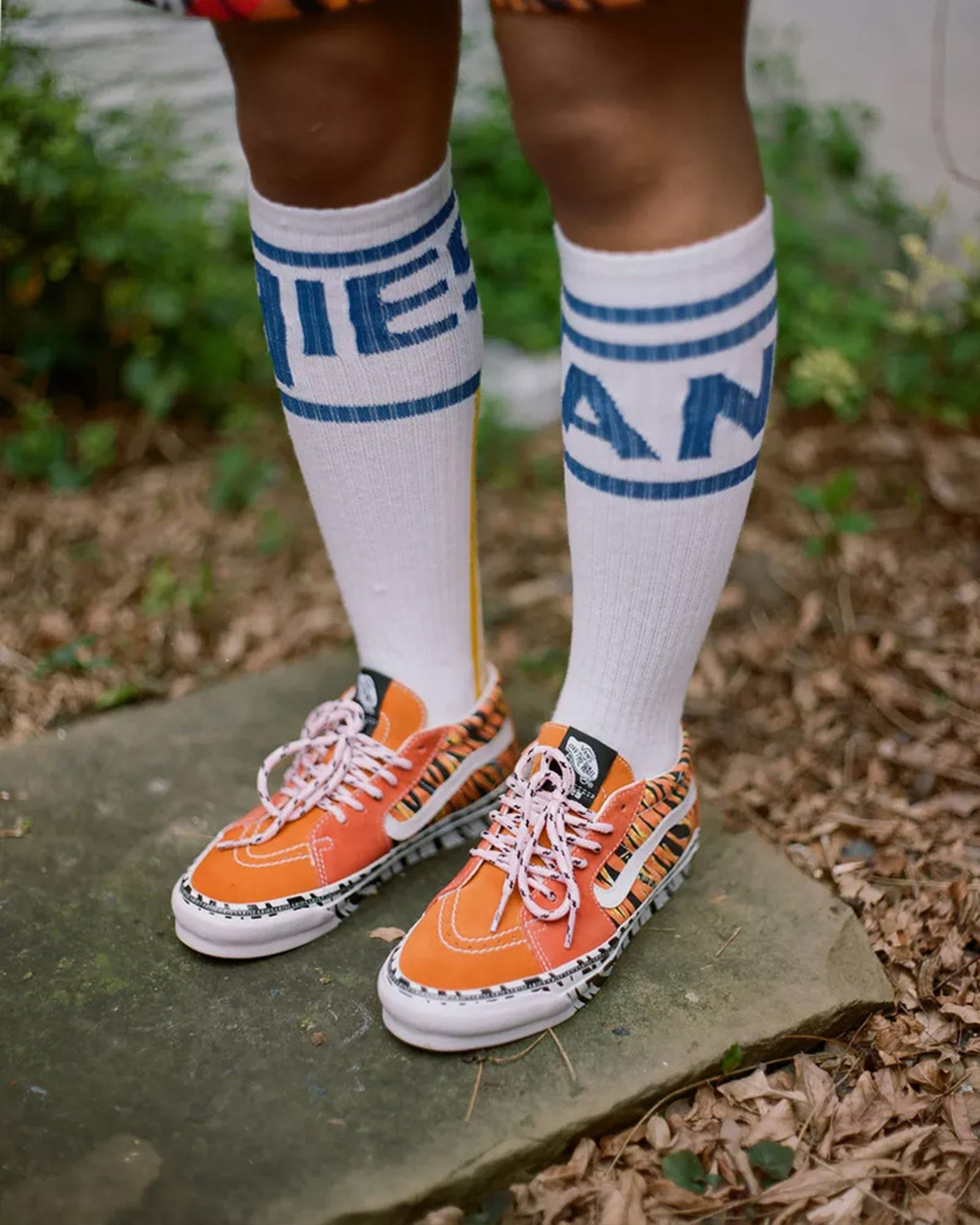 aries-vault-by-vans-collection-release-date-info-price-09