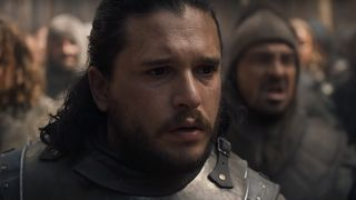 game of thrones the bells inside the episode game of thrones season 8 hbo