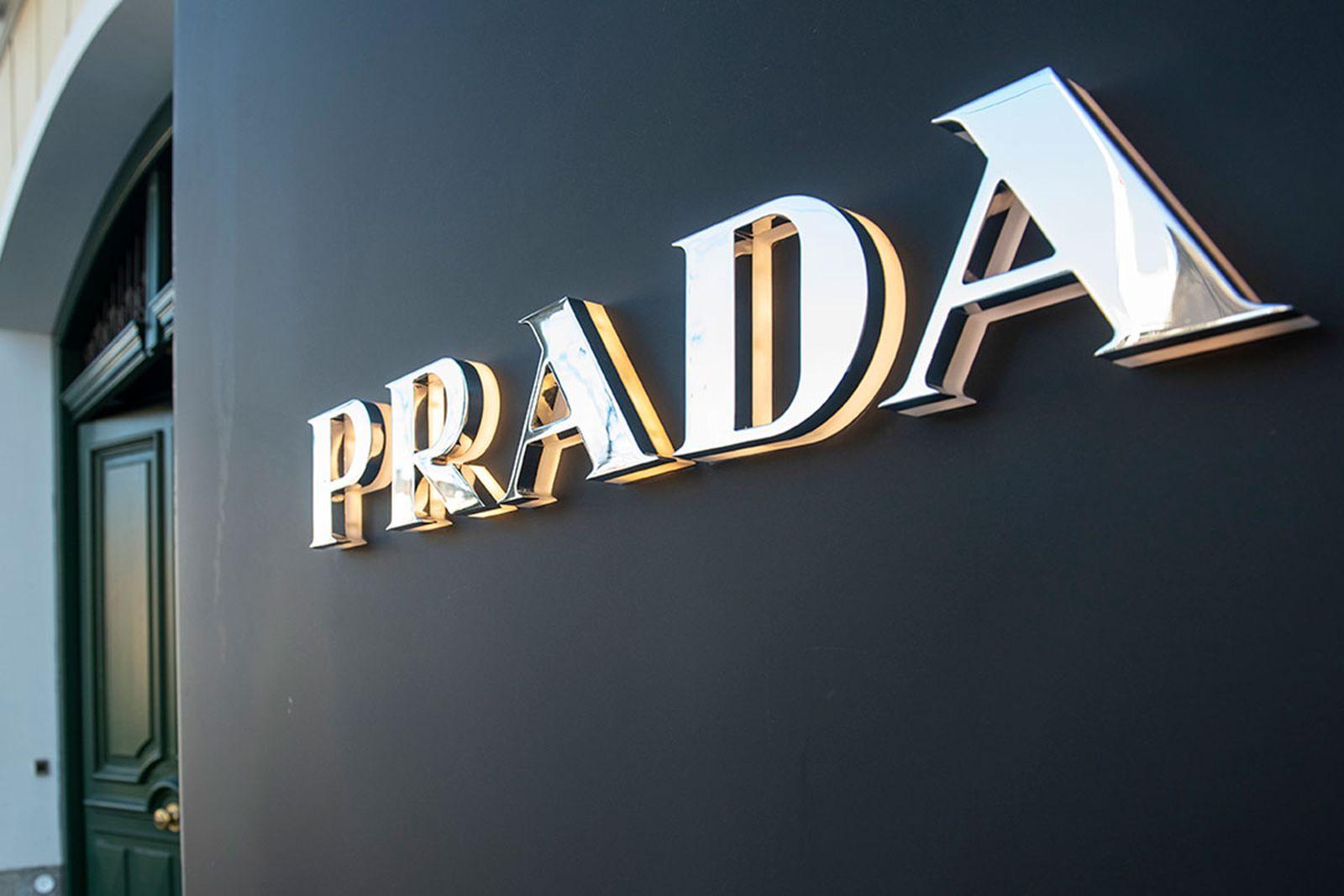 prada-covid-19-main