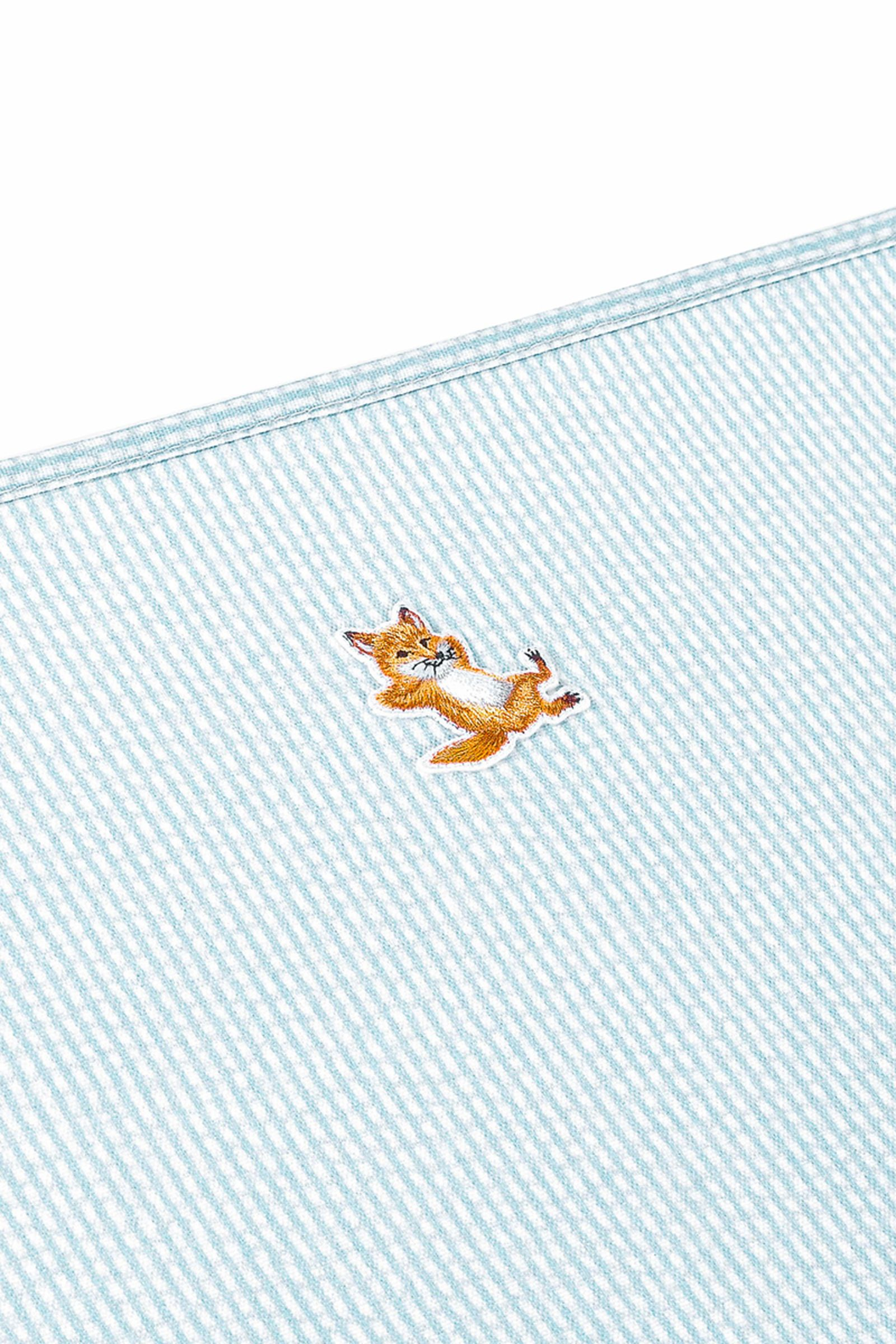 maison-kitsune-helinox-chillax-fox-summer-capsule (26)