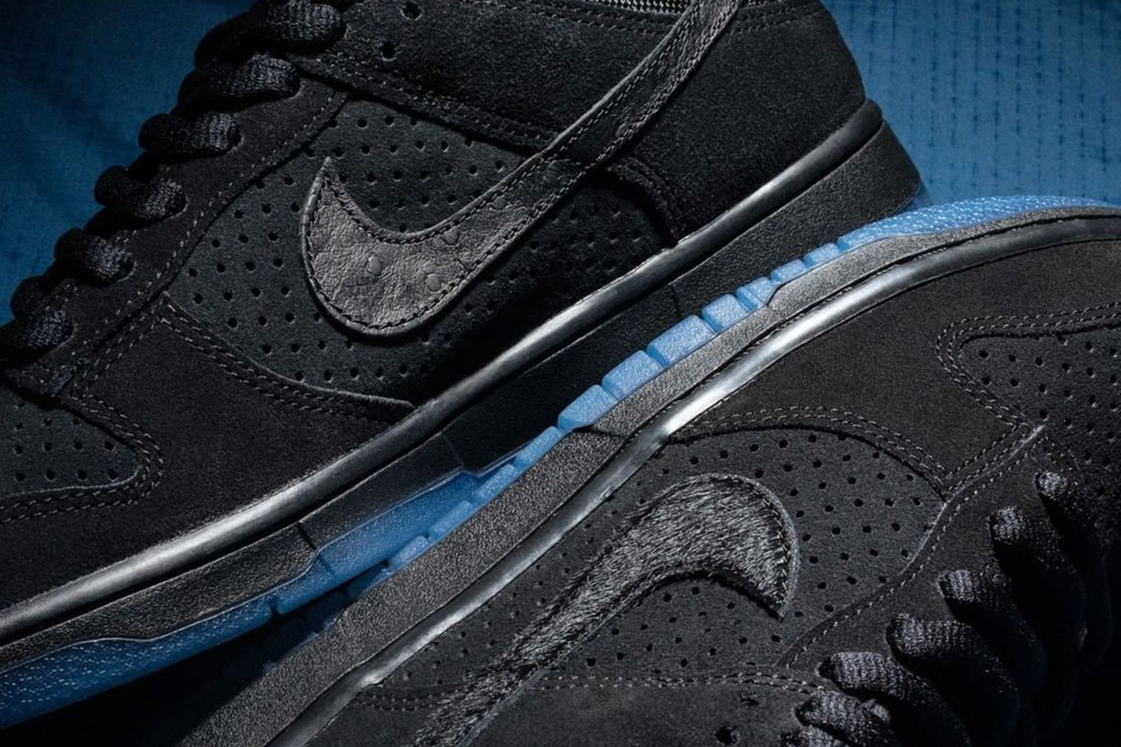 undefeated-nike-air-force-1-low-ballistic-release-date-price-01