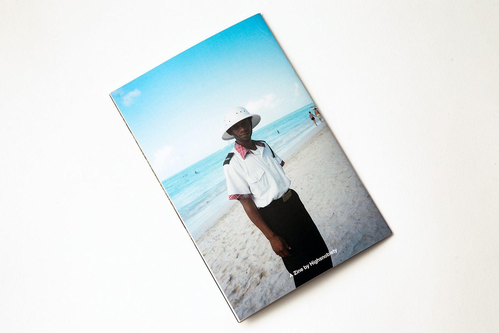 Highsnobiety-Short-For-Magazine-Issue-3-Mister-Mort-09