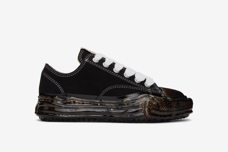 Original Sole Dip Sneakers