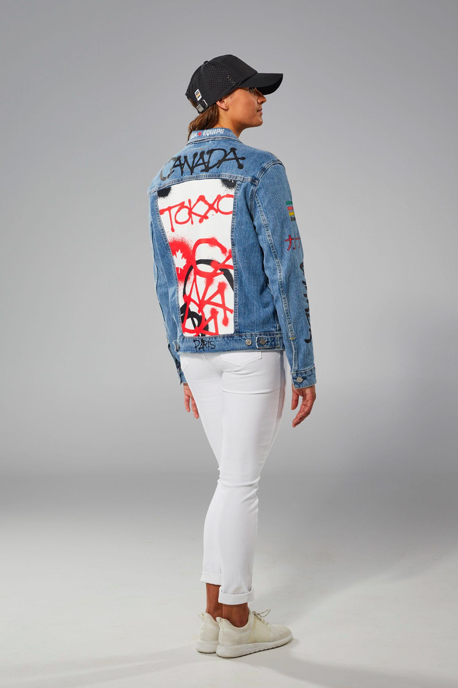 canada-olympic-uniform-denim-jacket-07