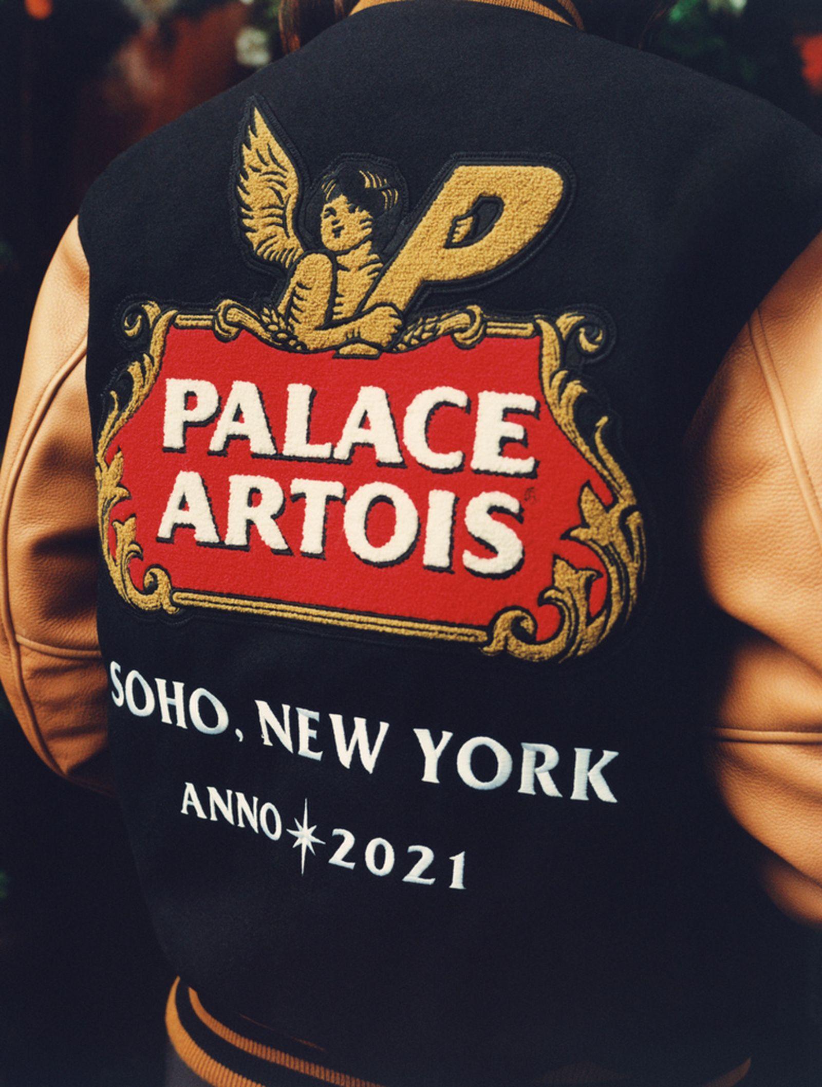 palace-stella-3