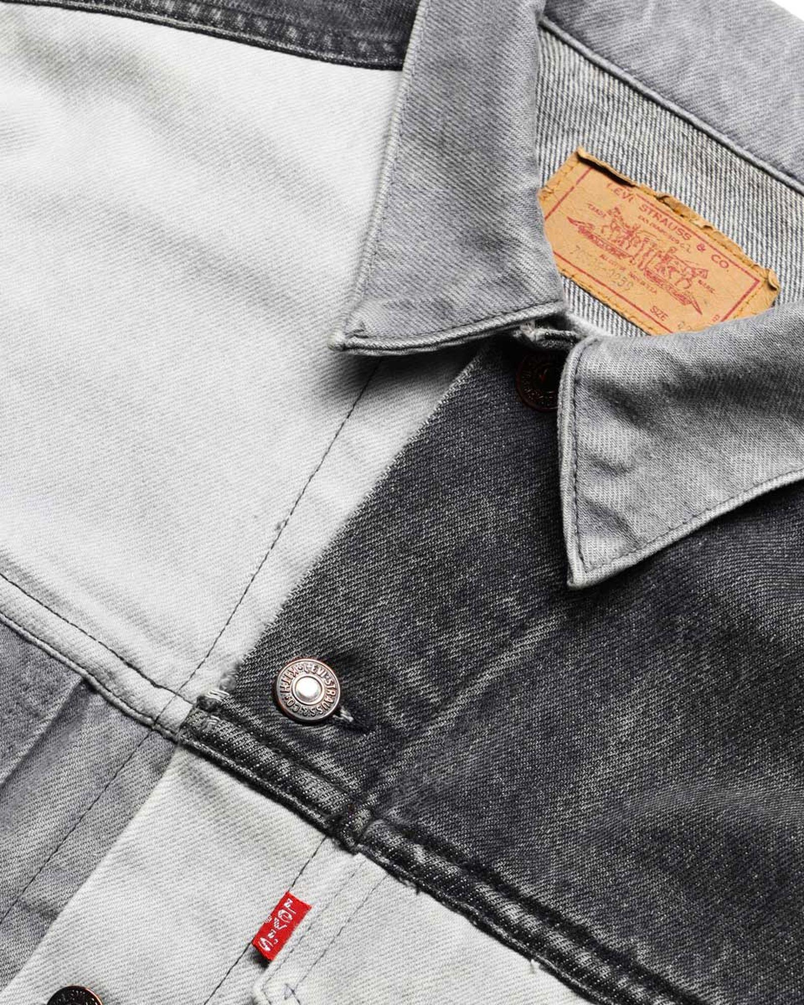 levis-authorized-vintage-new-balance-992-collab-(12)