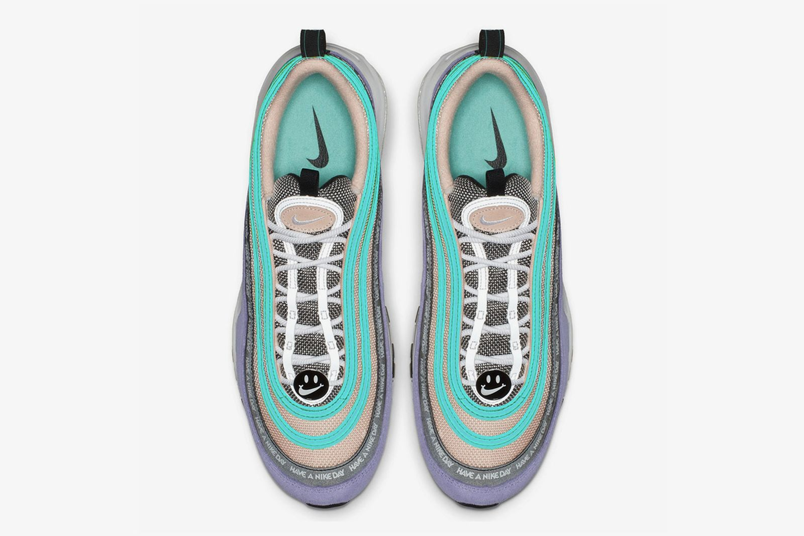 nike have a nice day pack release date price Nike Air Max Day 2019
