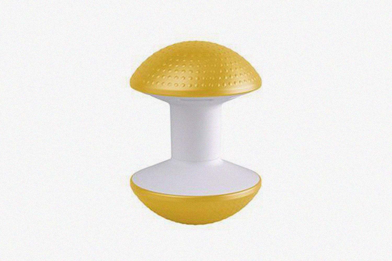 Ballo - Multipurpose Office Stool