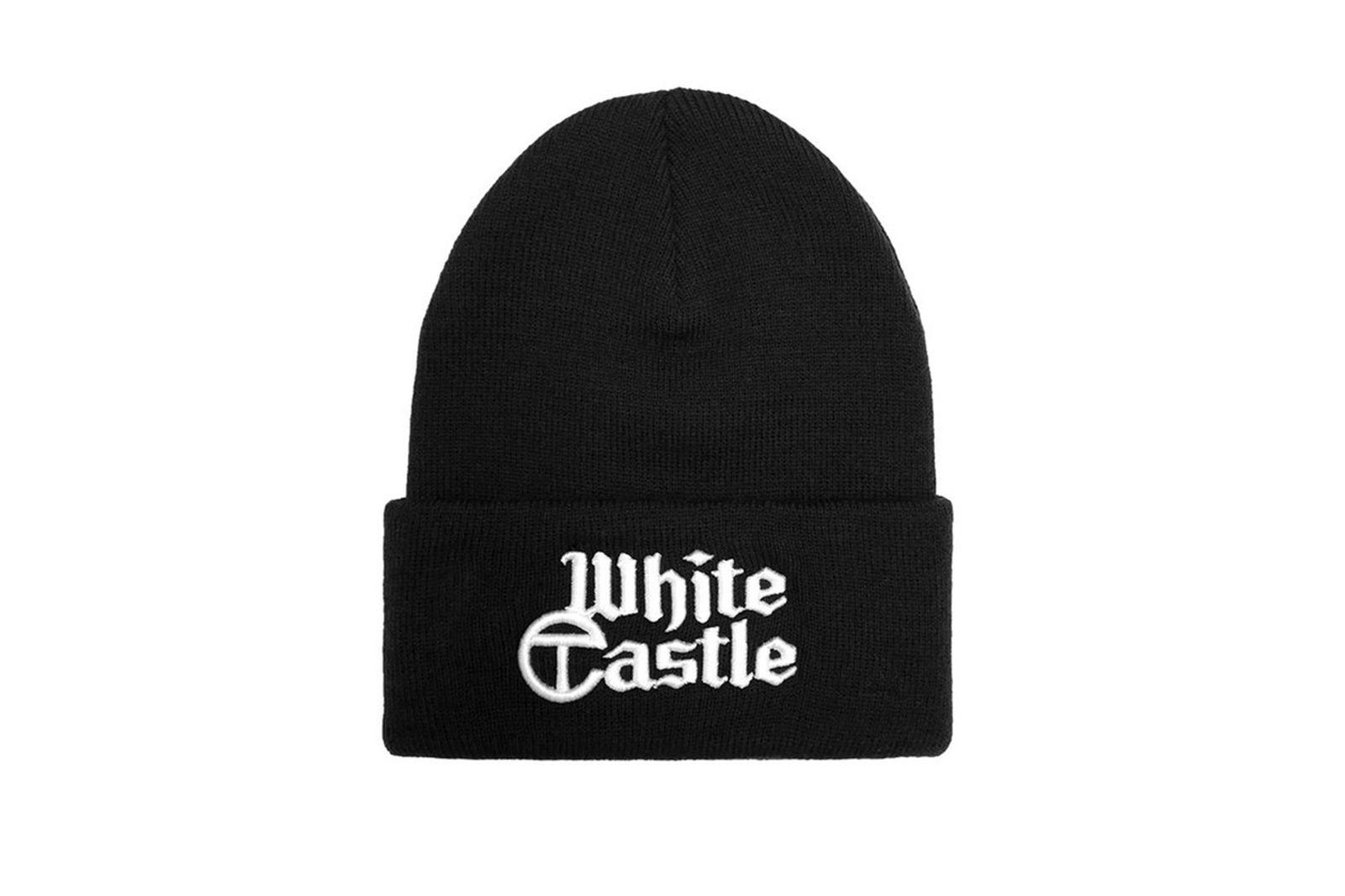 telfar-white-castle-2021-01