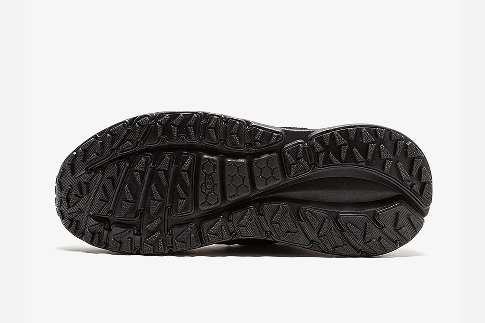 ugg 805 x mlt release date price
