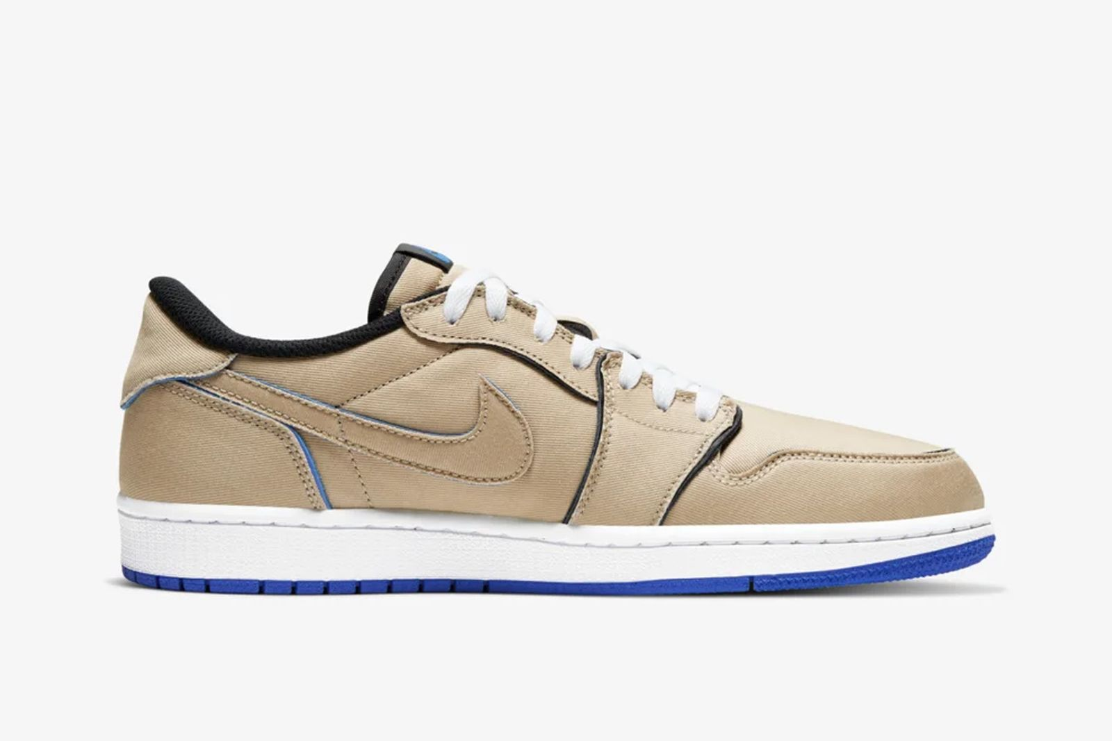 nike-air-jordan-1-low-unc-royal-release-date-price-01