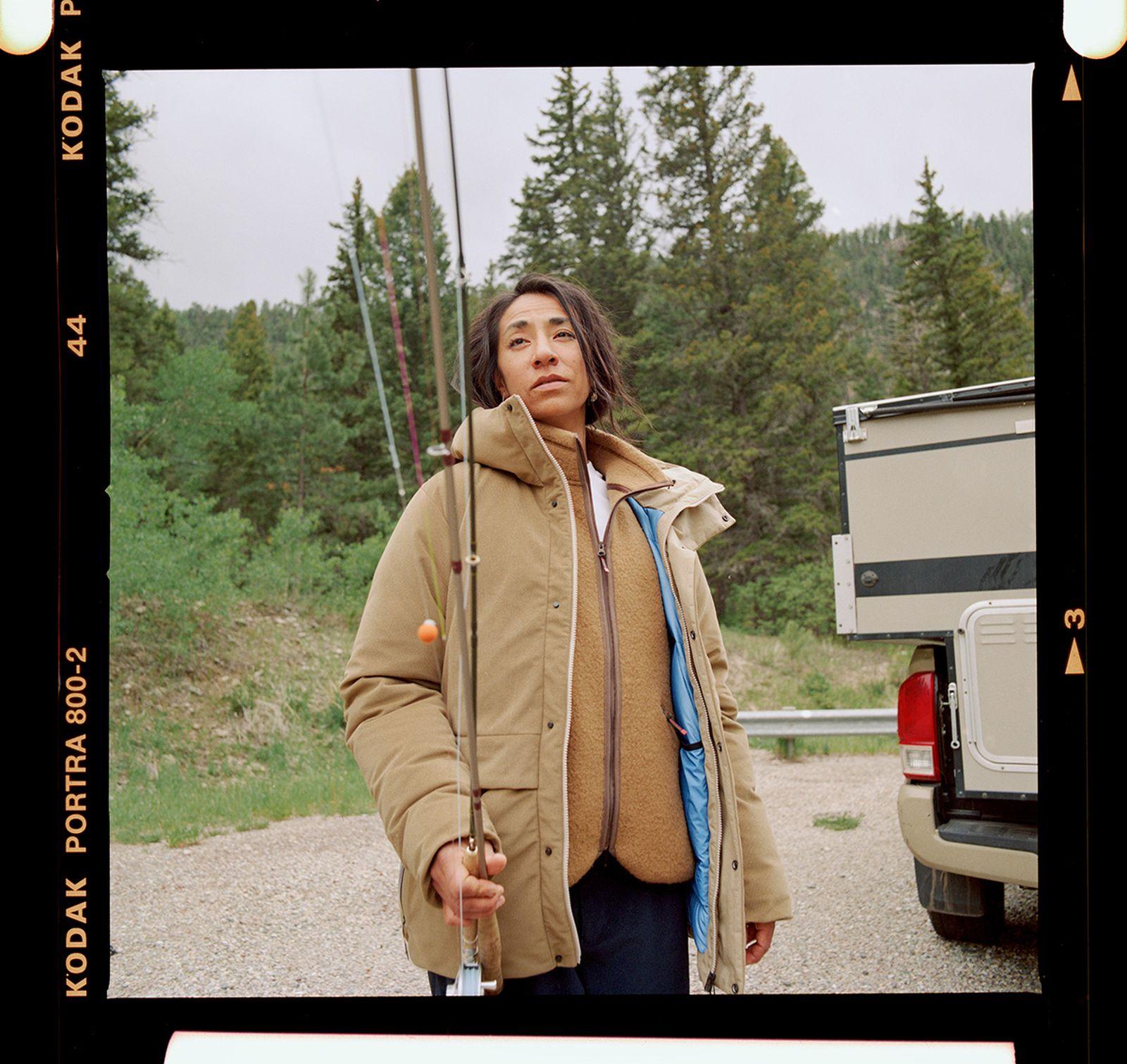 woolrich-fw21-outdoors-09