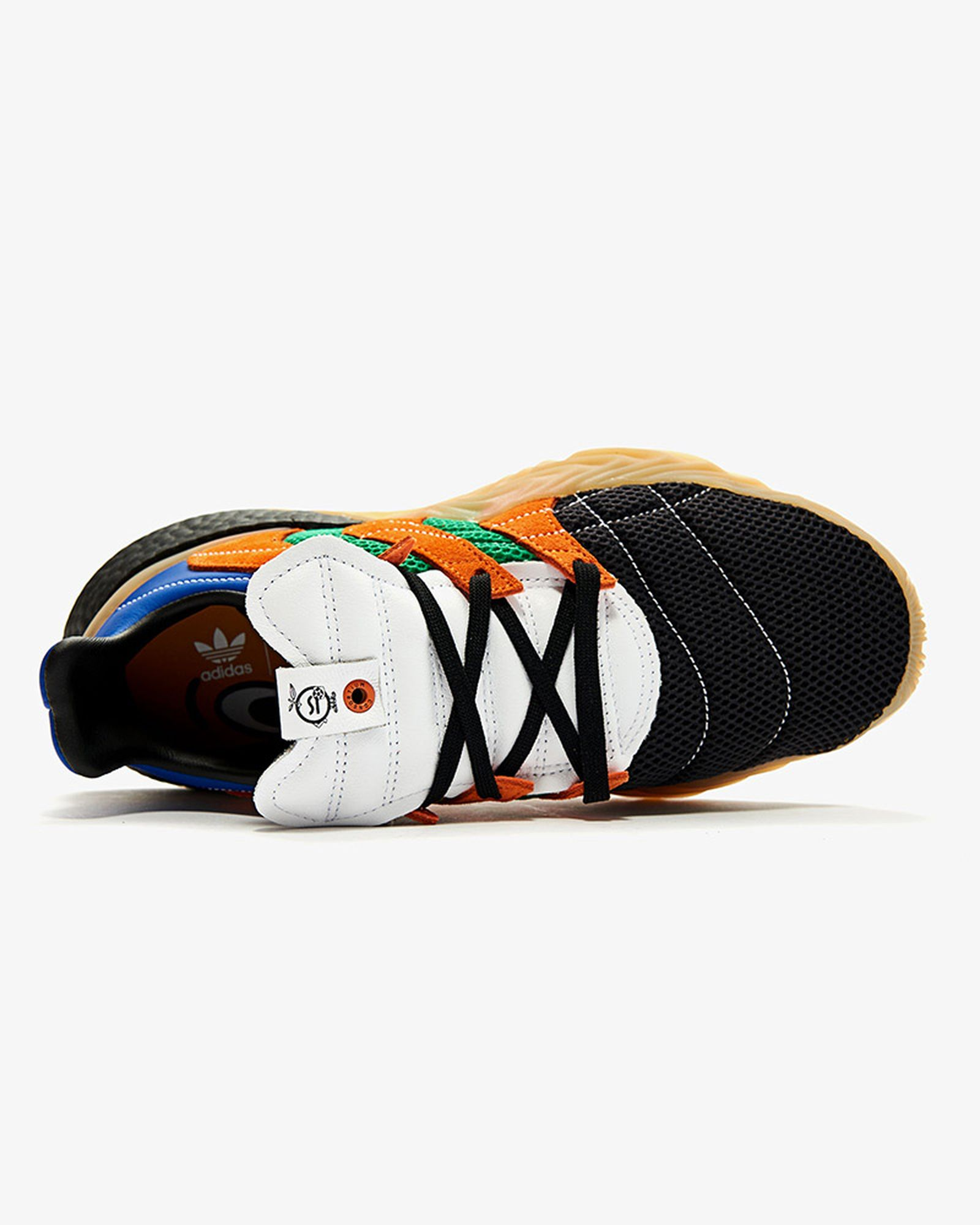 sivasdescalzo adidas sobakov boost release date price product