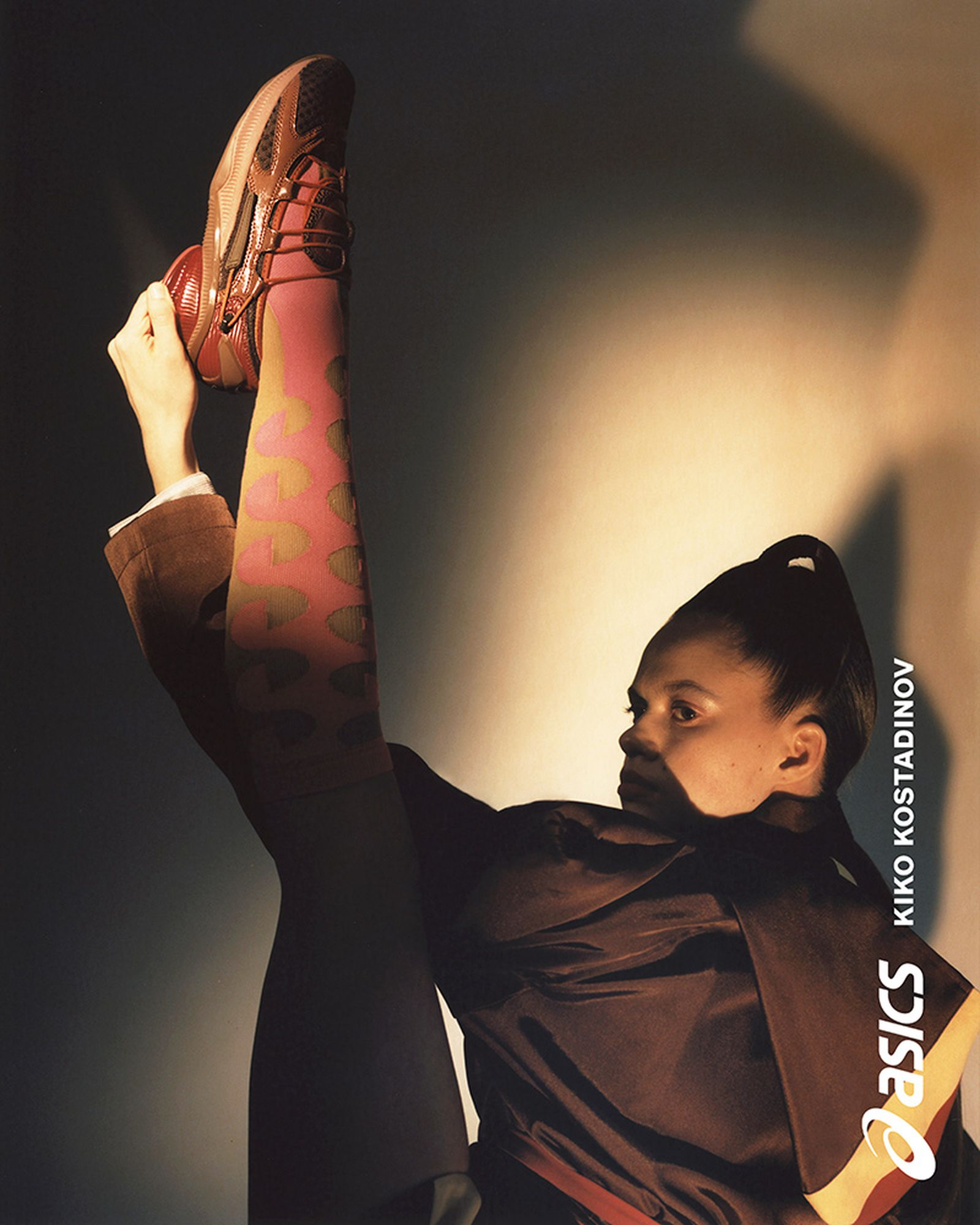 kiko-kostadinov-asics-gel-aurania-release-date-price-15