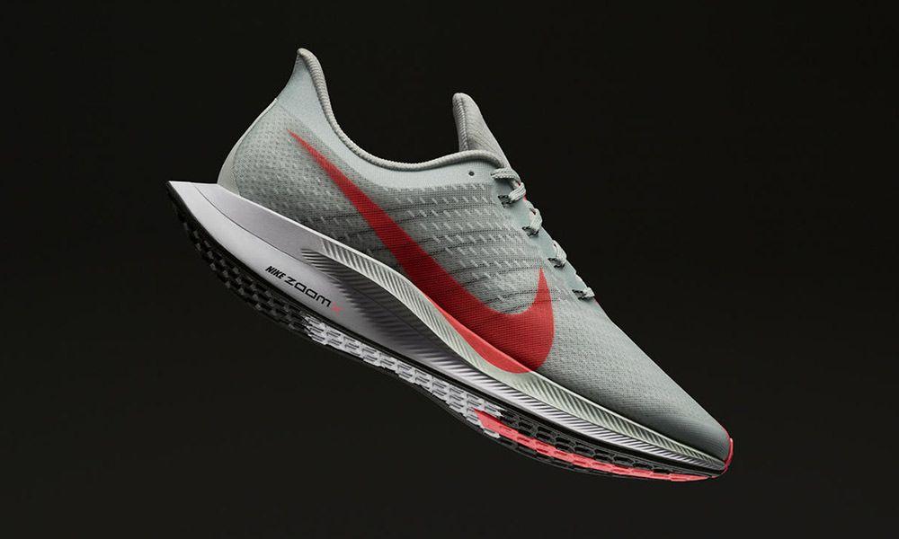 Conquistador Mojado Mendicidad  Nike Zoom Pegasus Turbo: Release Date, Price &vInfo