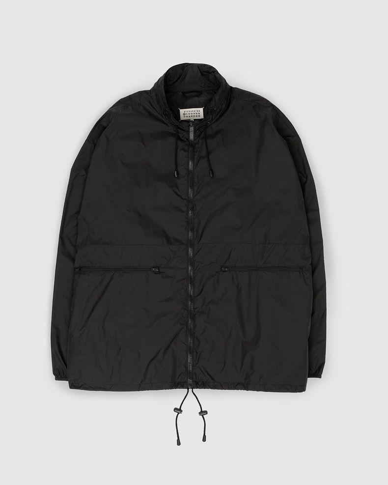 Maison Margiela x Highsnobiety — Outdoor Jacket