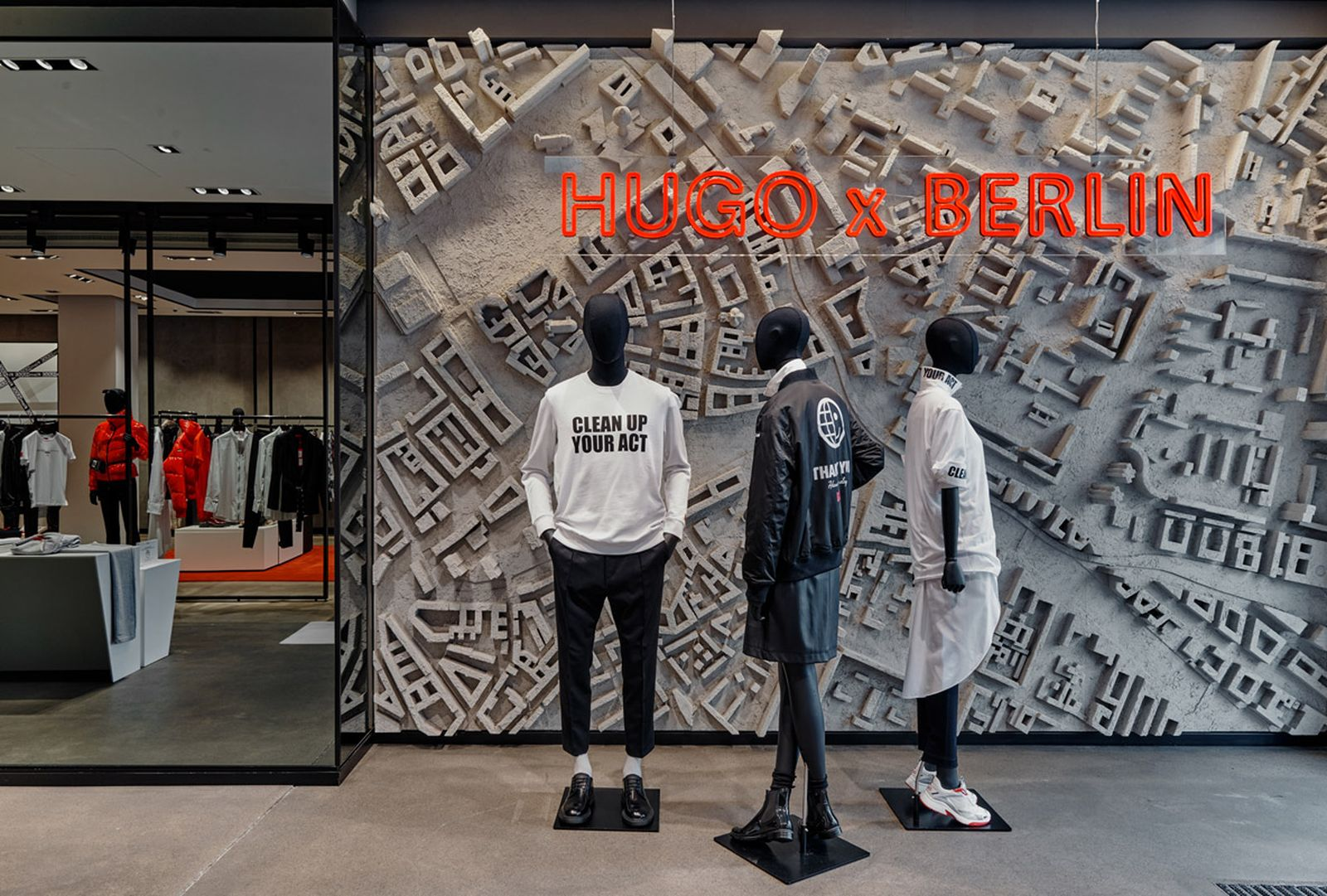 hugo-boss-reframe-the-future-collection-release-02