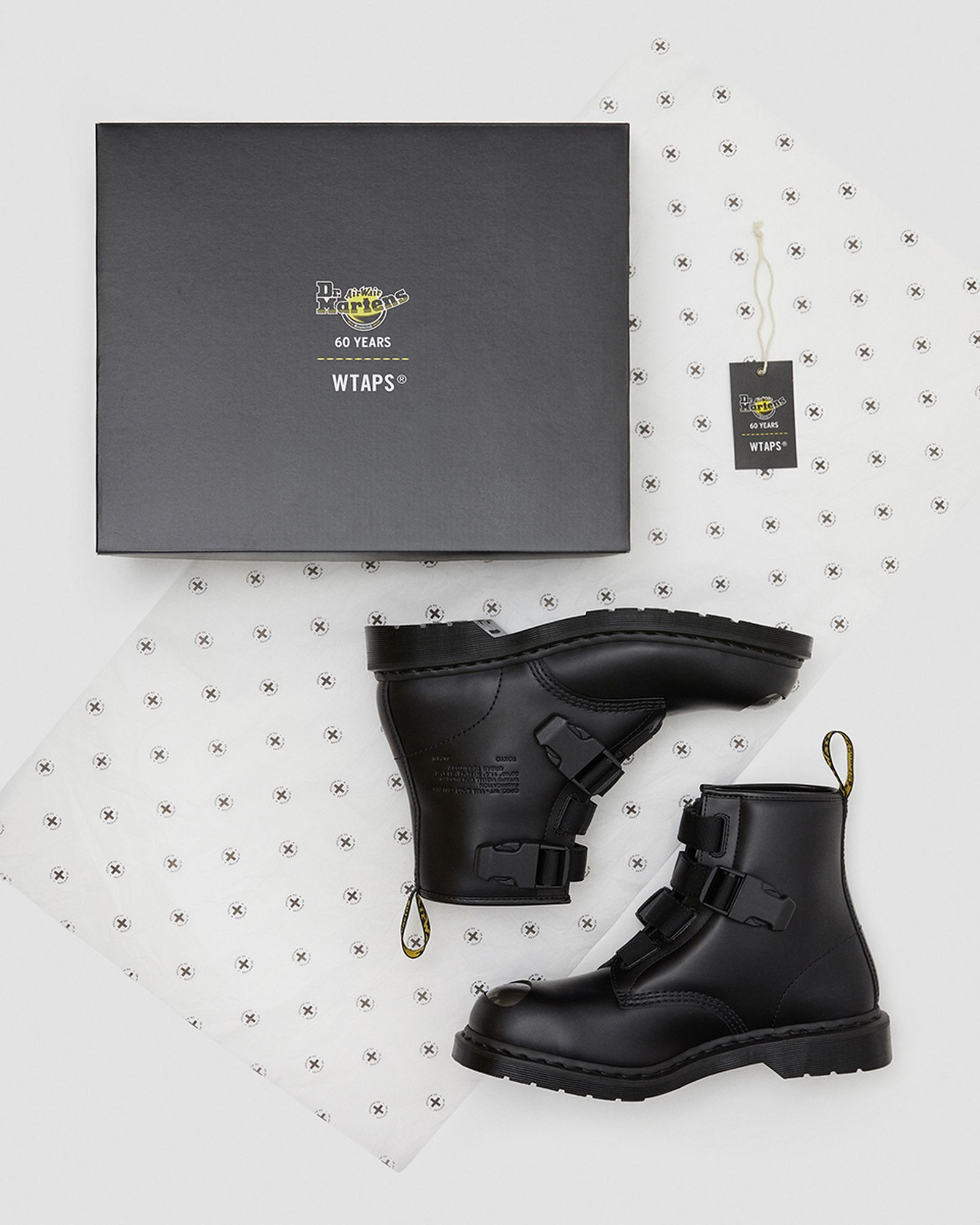 wtaps-dr-martens-1460-remastered-release-date-price-1-01