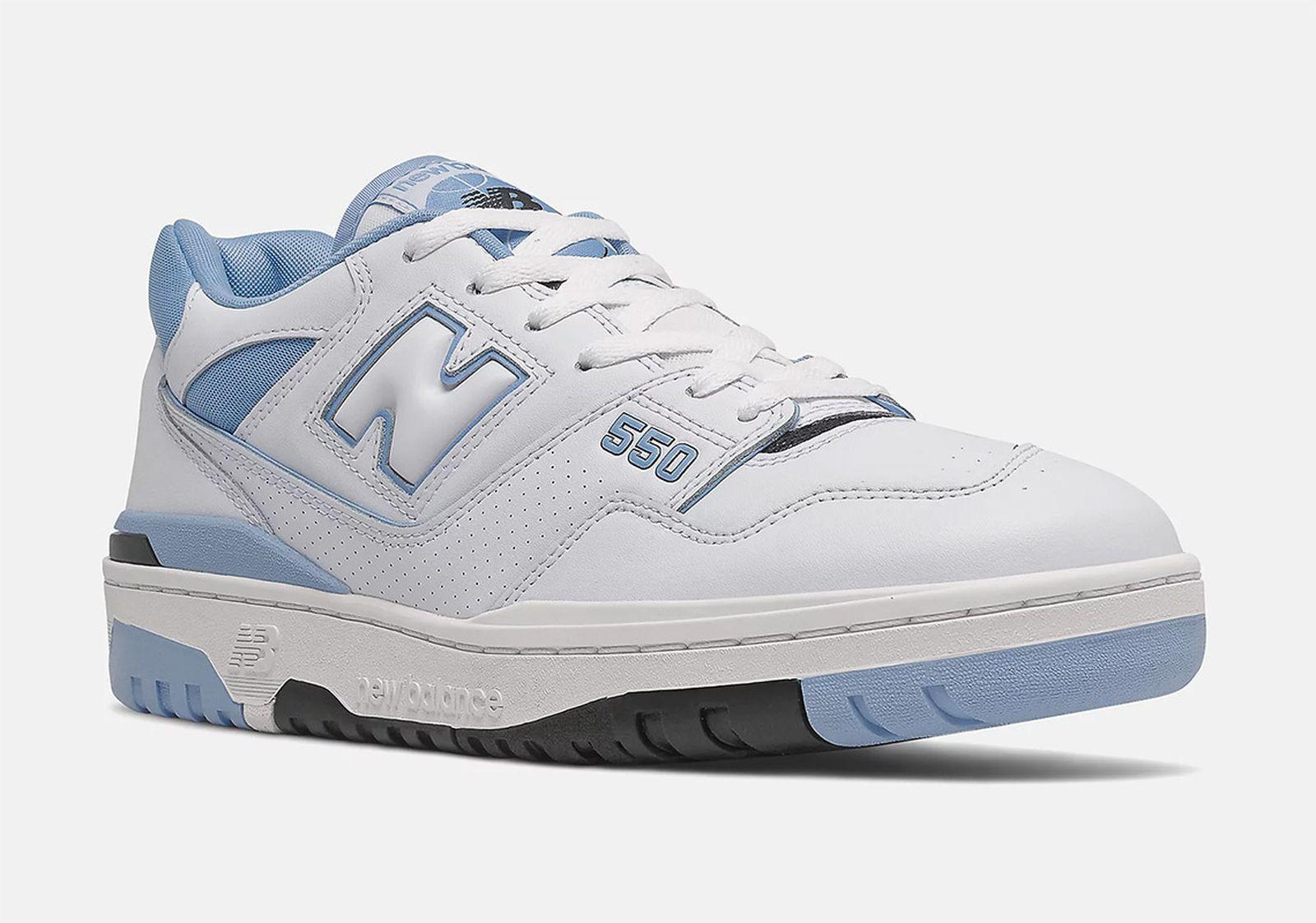 new-balance-550-light-blue-release-date-price-03