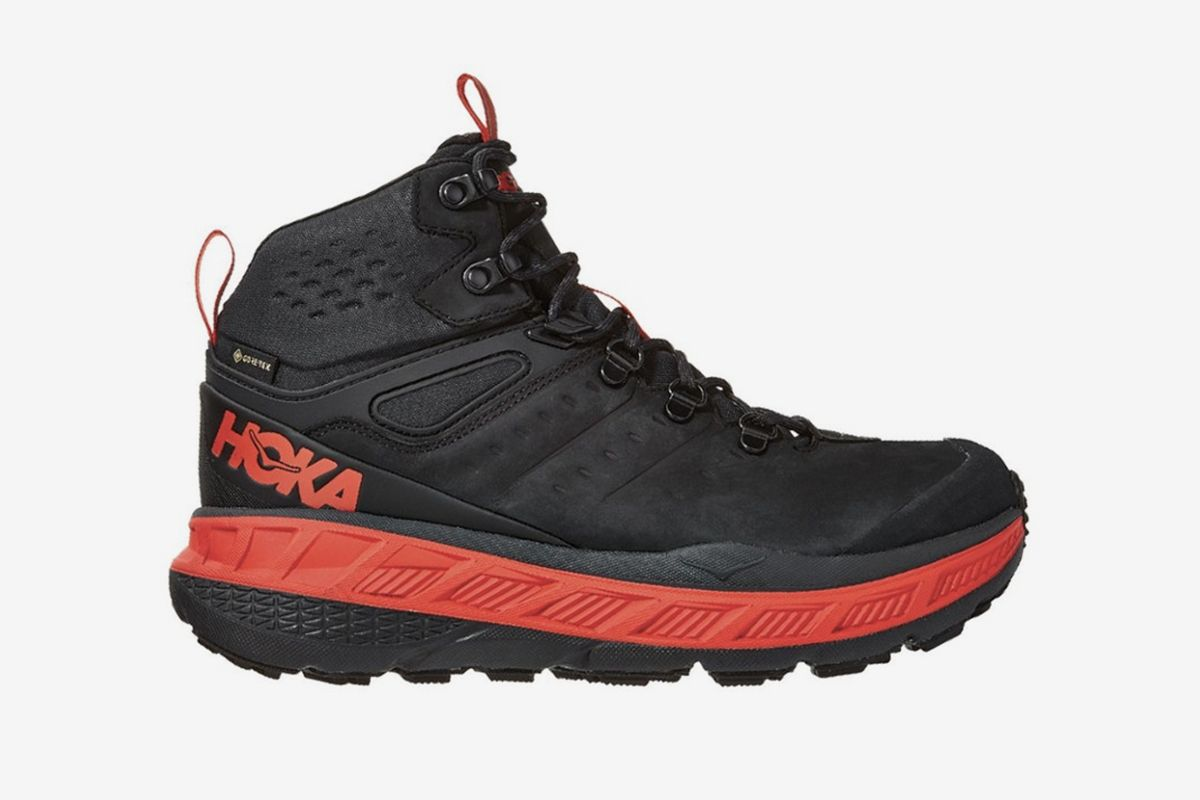 The Best HOKA ONE ONE Sneakers Released in the Last Few Years 23