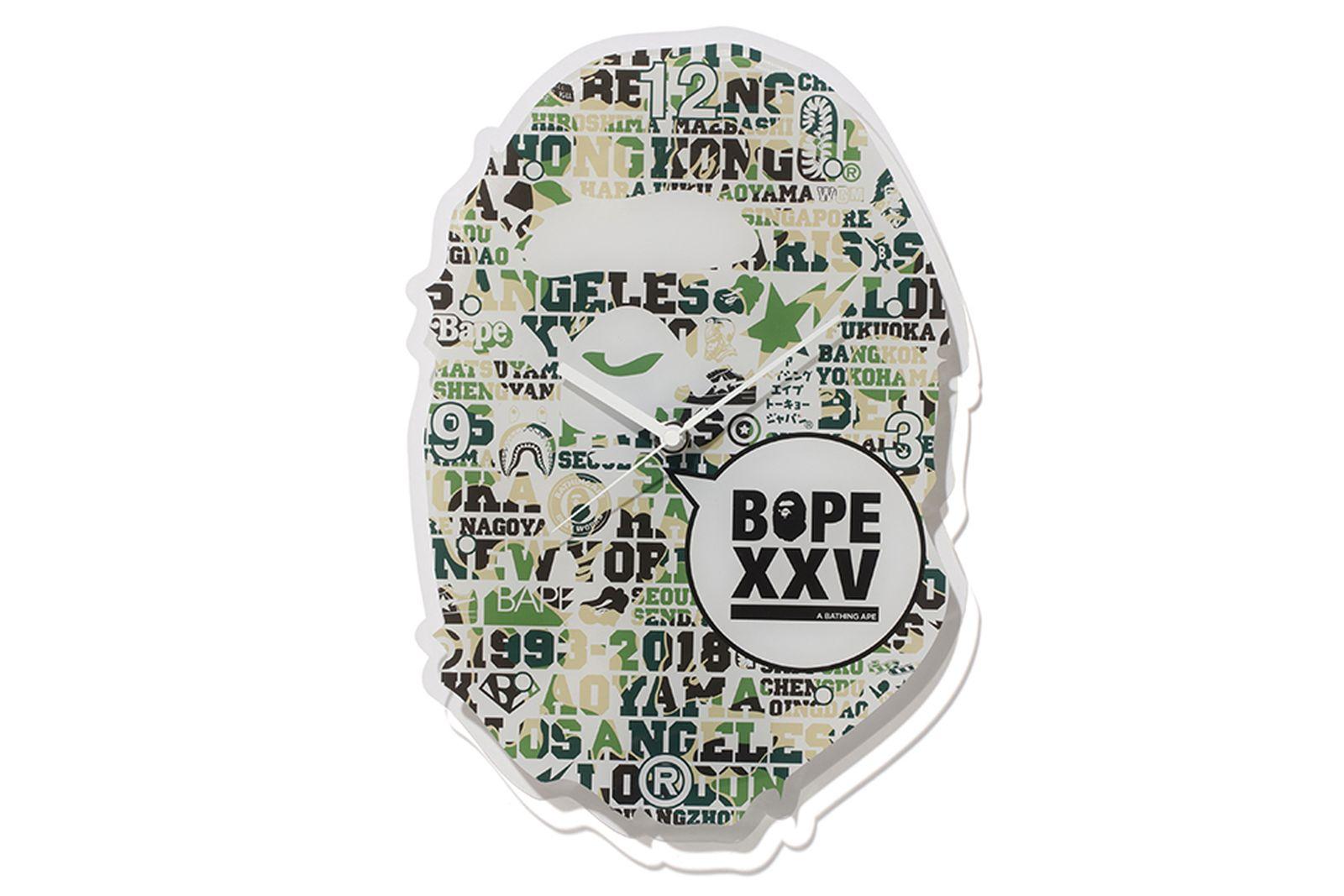 bape-xxv-34